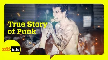story of punk doku mediathek