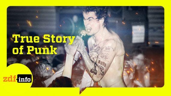story of punk doku mediathek
